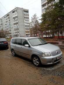 Омск Succeed 2003
