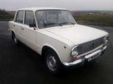 Ростов-на-Дону 2101 1973