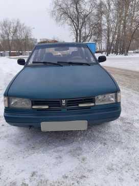 Омск 2142 2001