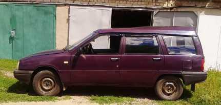 21261 Фабула 2004