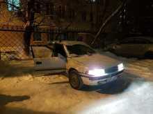 Екатеринбург Sprinter 1989