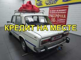 Свободный 2106 1995