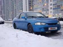Санкт-Петербург Mirage 1999