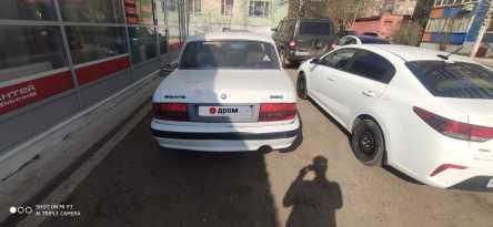 Раменское 3110 Волга 2000
