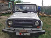 Курган 3151 2006