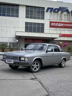 Новокузнецк 3102 Волга 2007