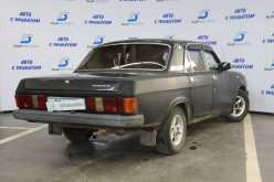 Нижний Новгород 31029 Волга 1994