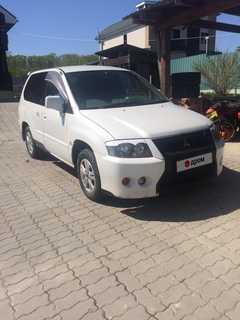 Владивосток RVR 2000