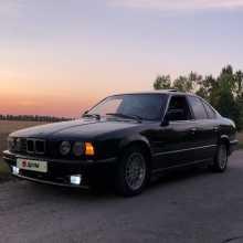 Липецк 5-Series 1993