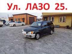 Свободный Pyzar 1998