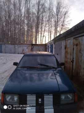 Челябинск 2141 1994