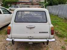 Калуга 2102 1980