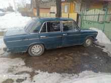 Киржач 2106 1996