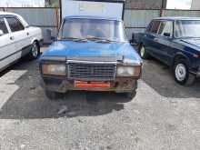 Волжский 2717 2004