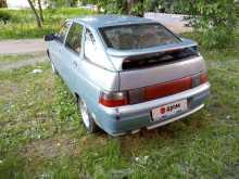 Смоленск 2112 2002