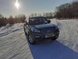Усть-Абакан X60 2014