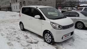 Тверь eK Wagon 2013