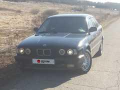 Галич BMW 5-Series 1990