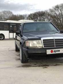 Севастополь E-Class 1987