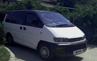 L400 2000