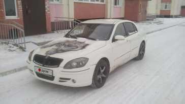 Ялуторовск M2 2008