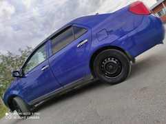 Новый Уренгой MK 2013