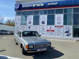 Барнаул 3102 Волга 2006