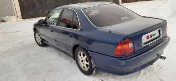 Новокузнецк 600 1998