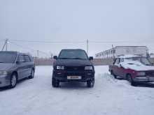 Рубцовск Terrano II 1994