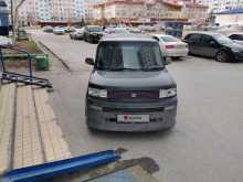 Нижневартовск bB 2000