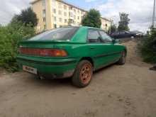 Смоленск 323 1991