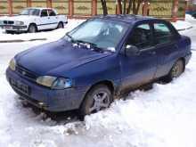 Краснодар Avella 1996