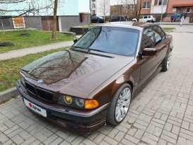 Калининград 7-Series 1994