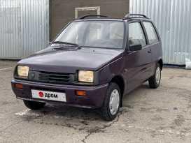 1111 Ока 1998