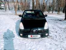 Абакан R1 2006