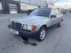 Саратов 190 1988