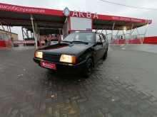 Батайск 2109 1998
