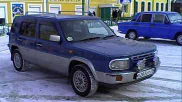Rasheen 1996