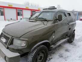 Старый Оскол Россия и СНГ 1999