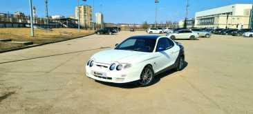 Красногорск Tiburon 2000