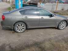 Краснодар M35 2007