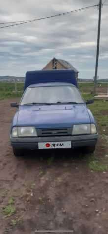 Пермь 2717 2004