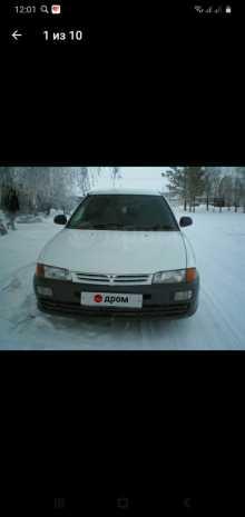 Рубцовск Libero 2000