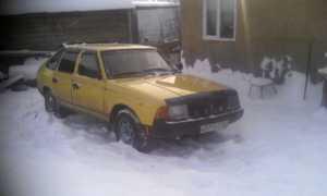 Мошково 2141 1998