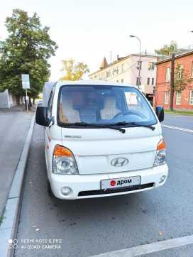 Екатеринбург H1 2011