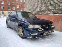 Омск Legacy 1994