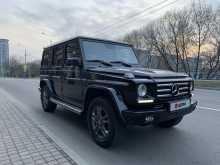 Москва Mercedes 2015