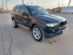 Якутск X5 2000