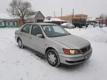 Омск Vista 1999