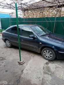 Ростов-на-Дону Xsara 1998